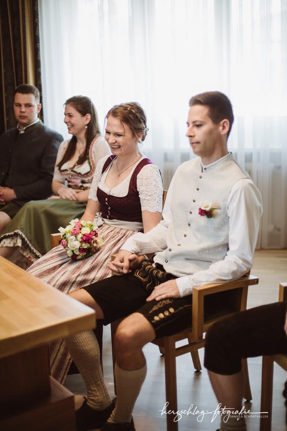 Hochzeit Victoria und Patrick Welte 120621 -47.jpg