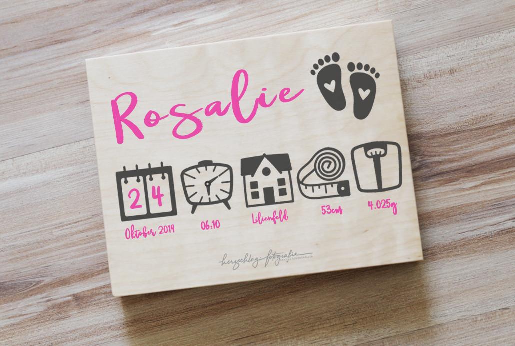 Box Rosalie.jpg