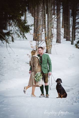 Tanja und Michael  (53).jpg