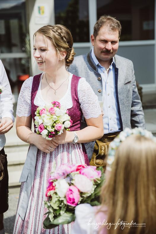 Hochzeit Victoria und Patrick Welte 120621 -248.jpg
