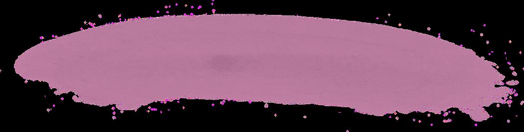 By%20Lef%20Design%20Watercolor%20Strokes