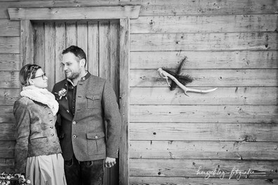Tanja und Michael  (22)-2.jpg