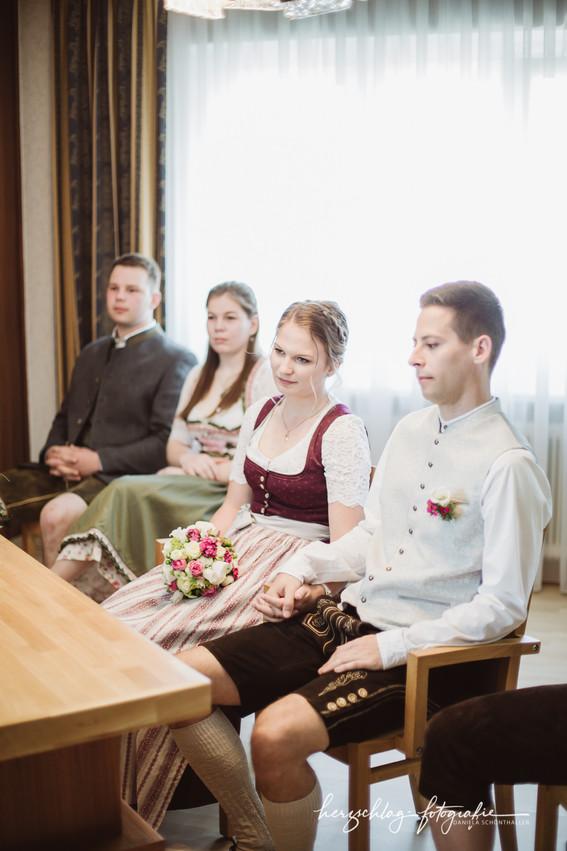 Hochzeit Victoria und Patrick Welte 120621 -44.jpg