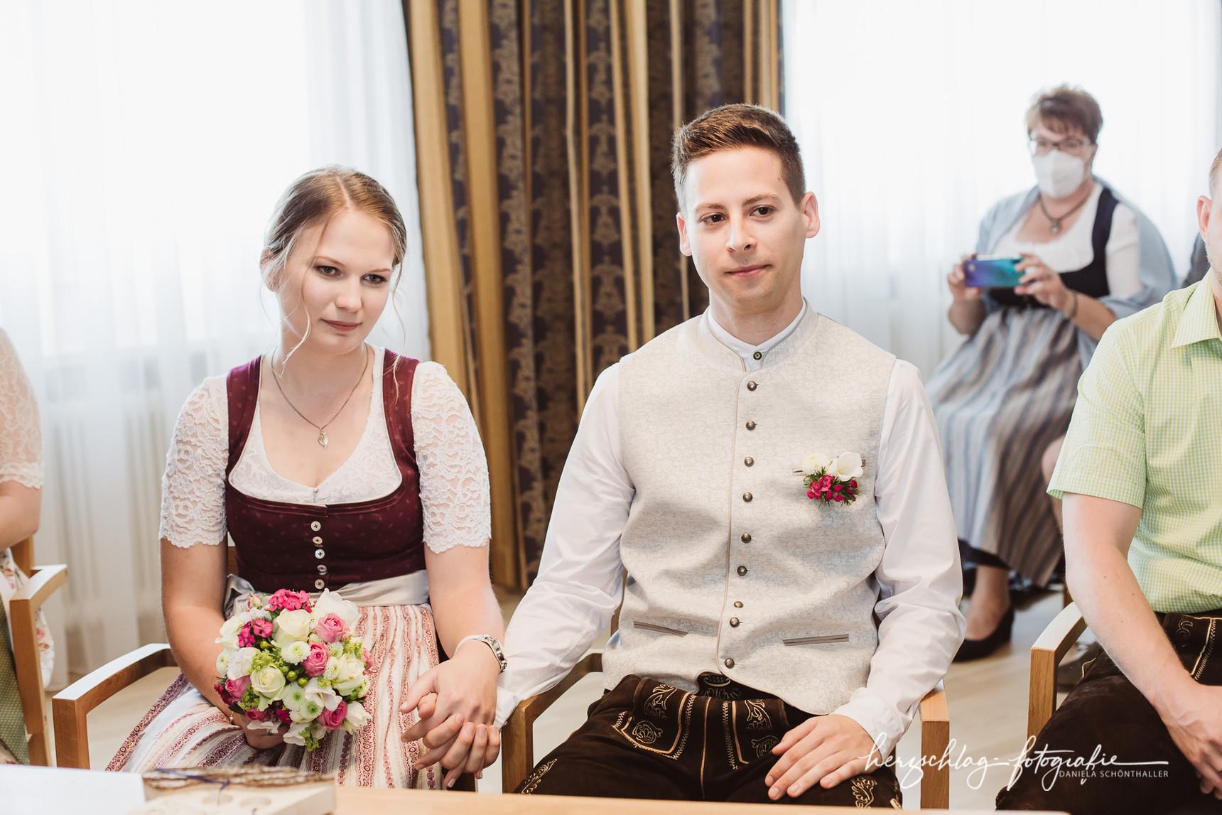Hochzeit Victoria und Patrick Welte 120621 -58.jpg