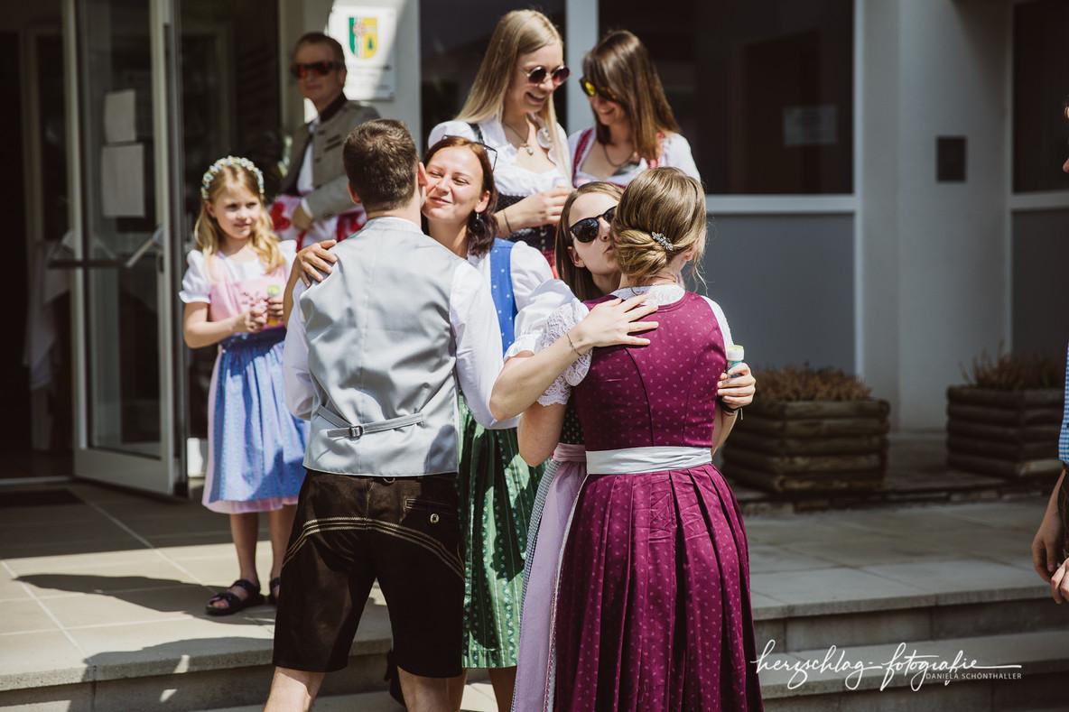 Hochzeit Victoria und Patrick Welte 120621 -239.jpg