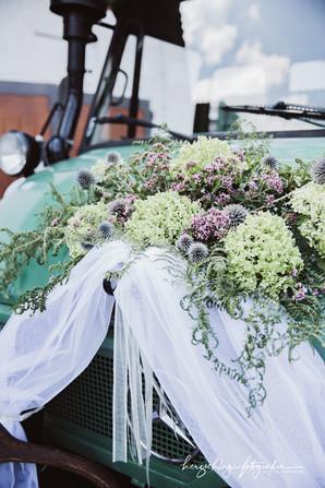 Hochzeit Stefanie und Lukas 08082020 Mie