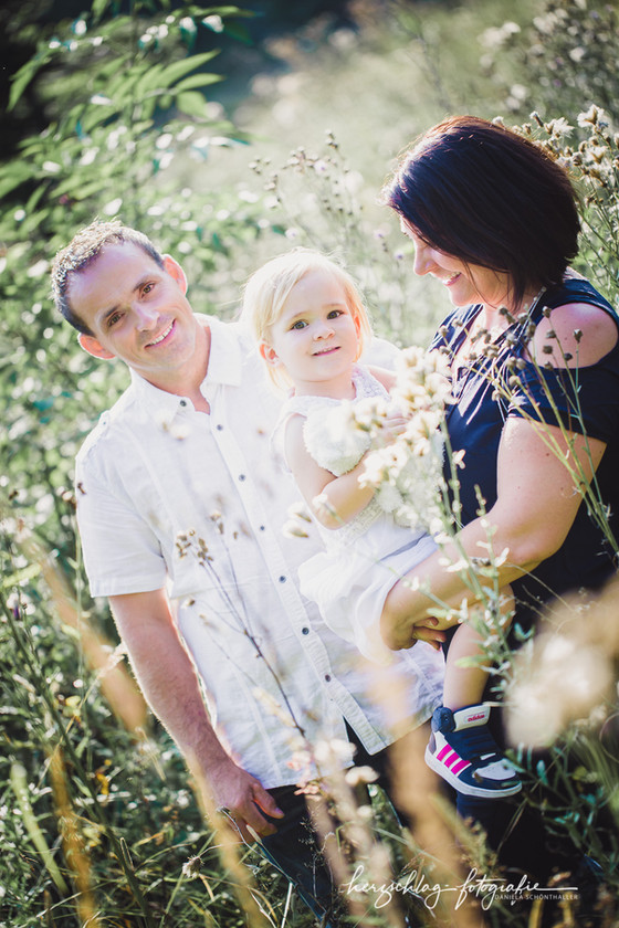 Susi, Chrisitan und Rebekka004-Bearbeite