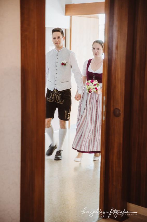Hochzeit Victoria und Patrick Welte 120621 -32.jpg