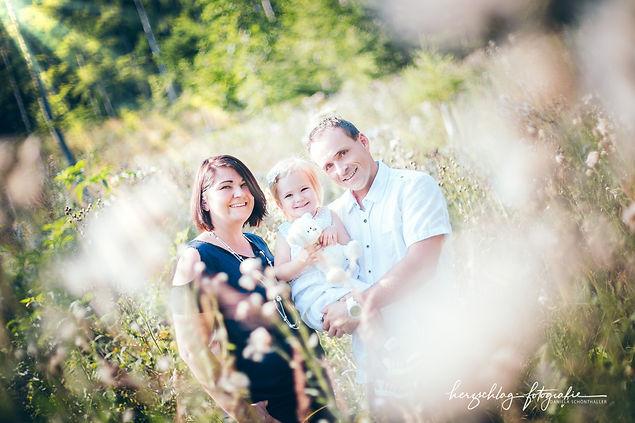 Susi, Chrisitan und Rebekka009-Bearbeite