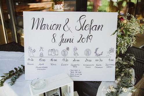 Marion und Stefan078.jpg