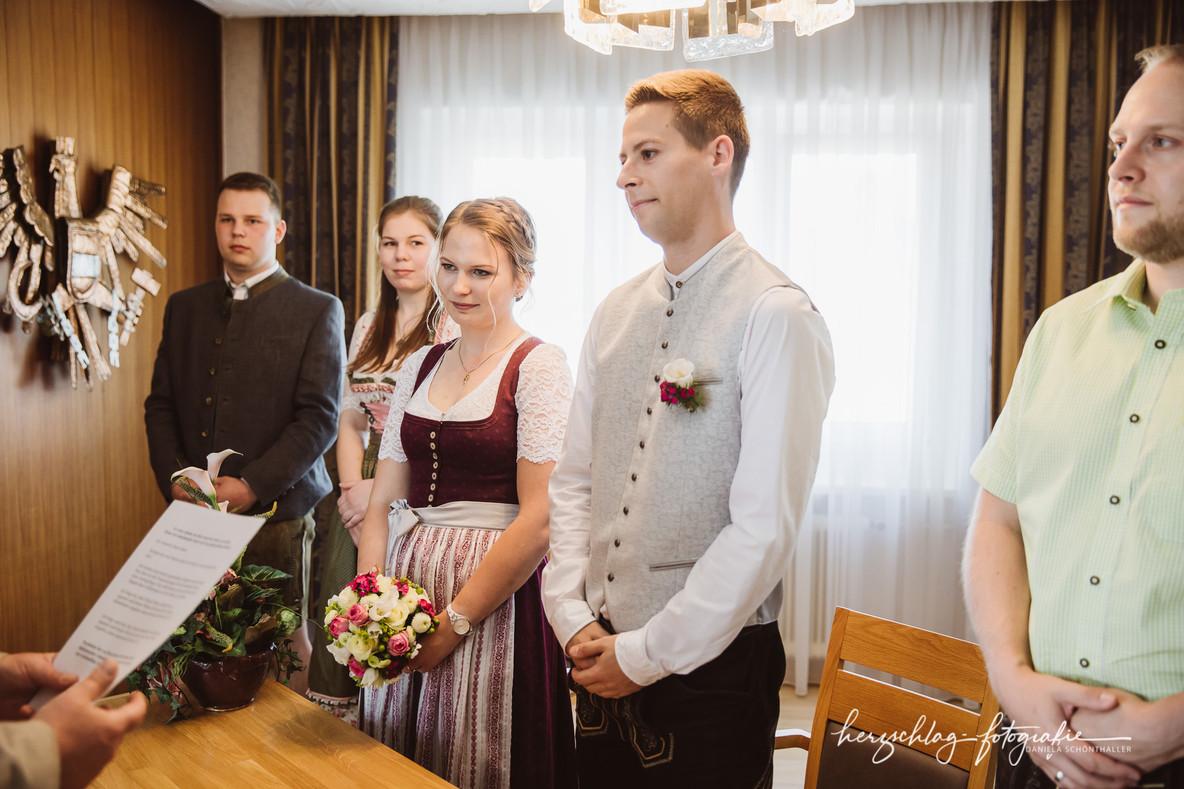 Hochzeit Victoria und Patrick Welte 120621 -82.jpg