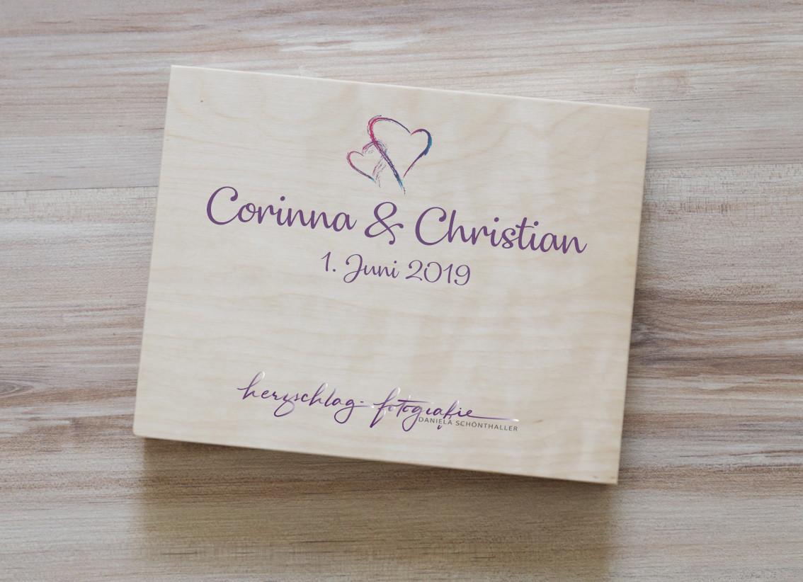 Box Corinna und Christian.jpg