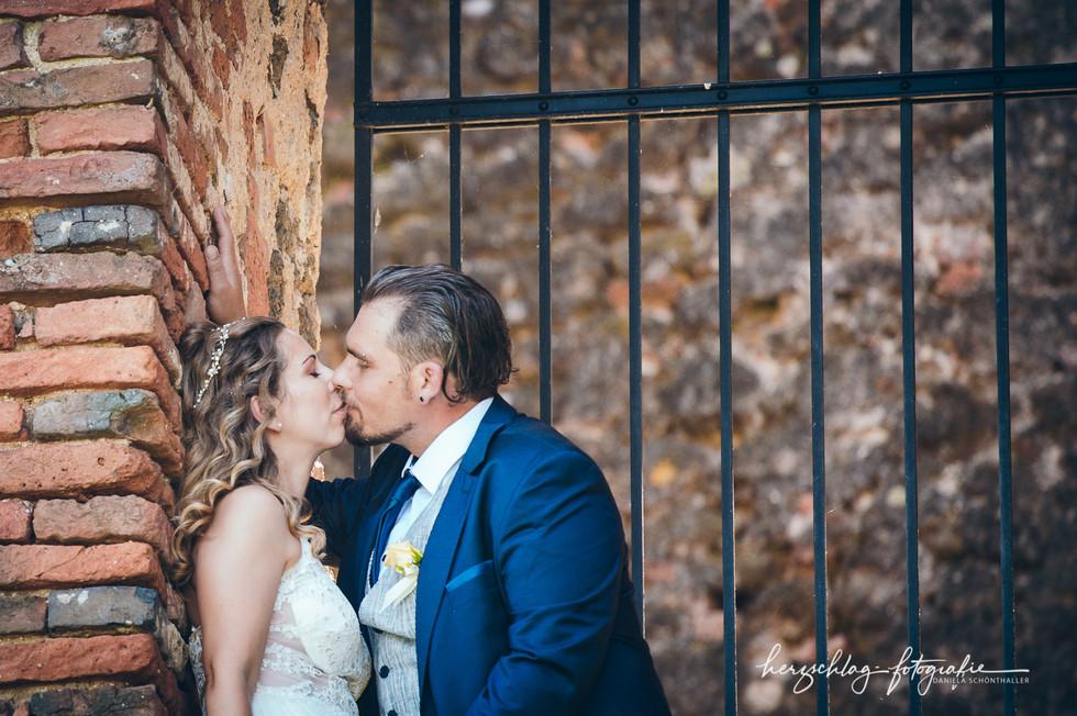 Hochzeit_Tatjana_und_Peter_300720_Burg_G