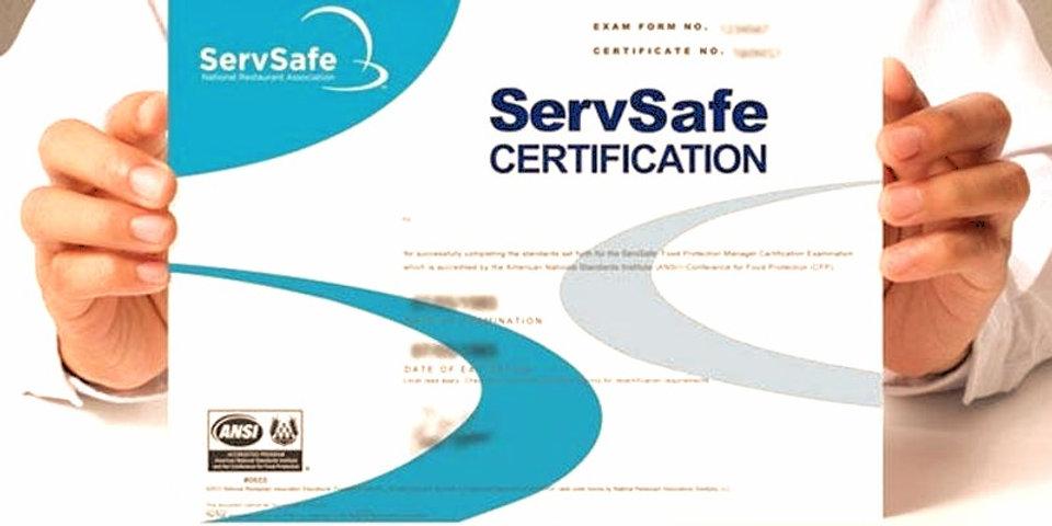 SS certificate_edited_edited_edited.jpg