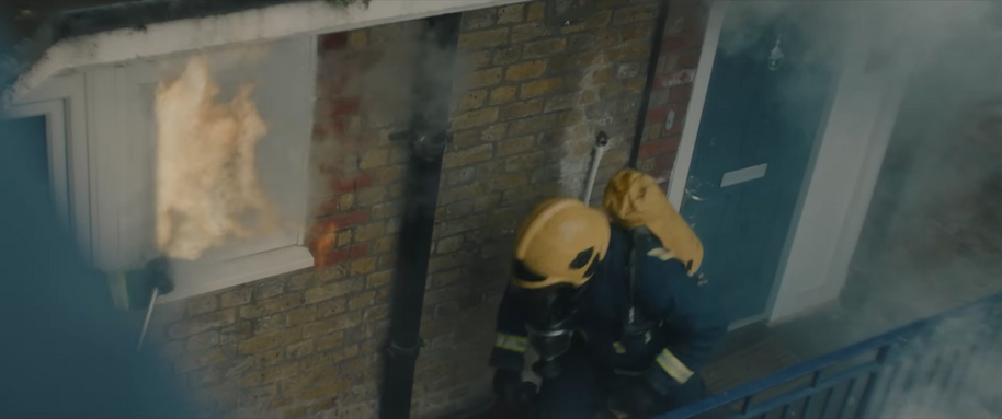 Firefighter32.png