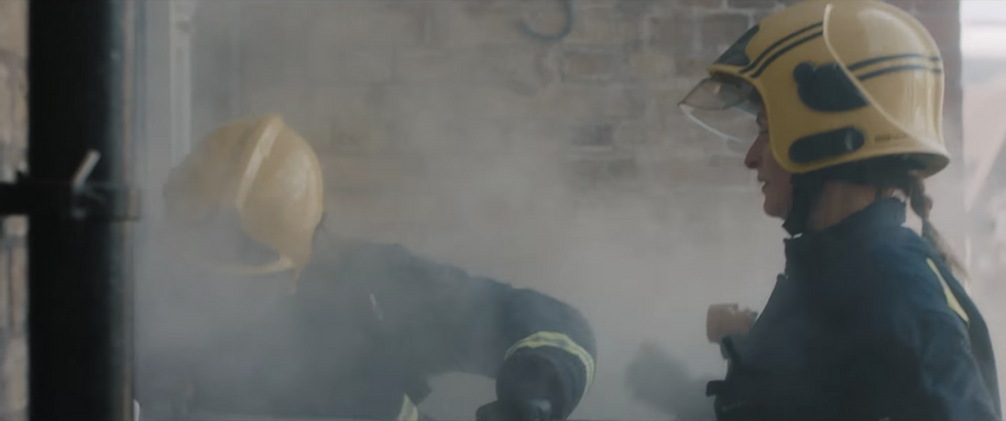 Firefighter22.png