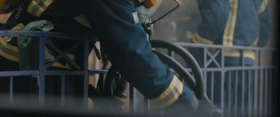 Firefighter20.png