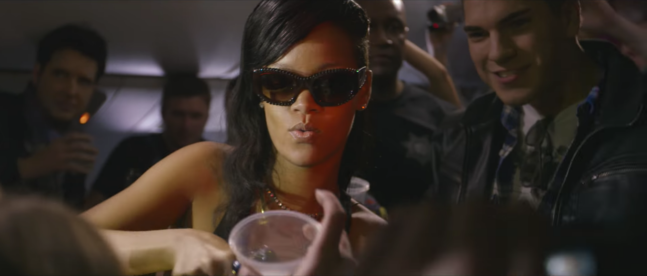 Rihanna4.png