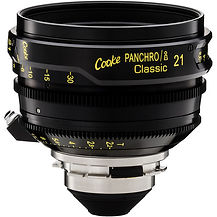 cooke_ckepc_21_21mm_panchro_i_classic_t2