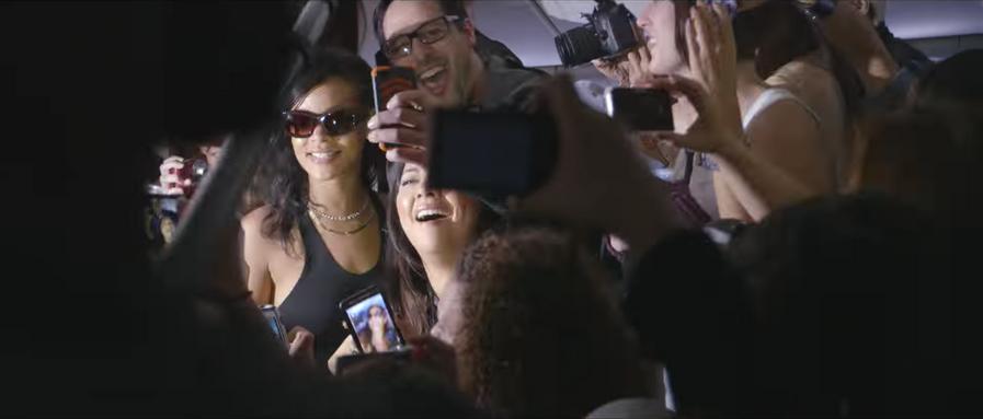 Rihanna5.png
