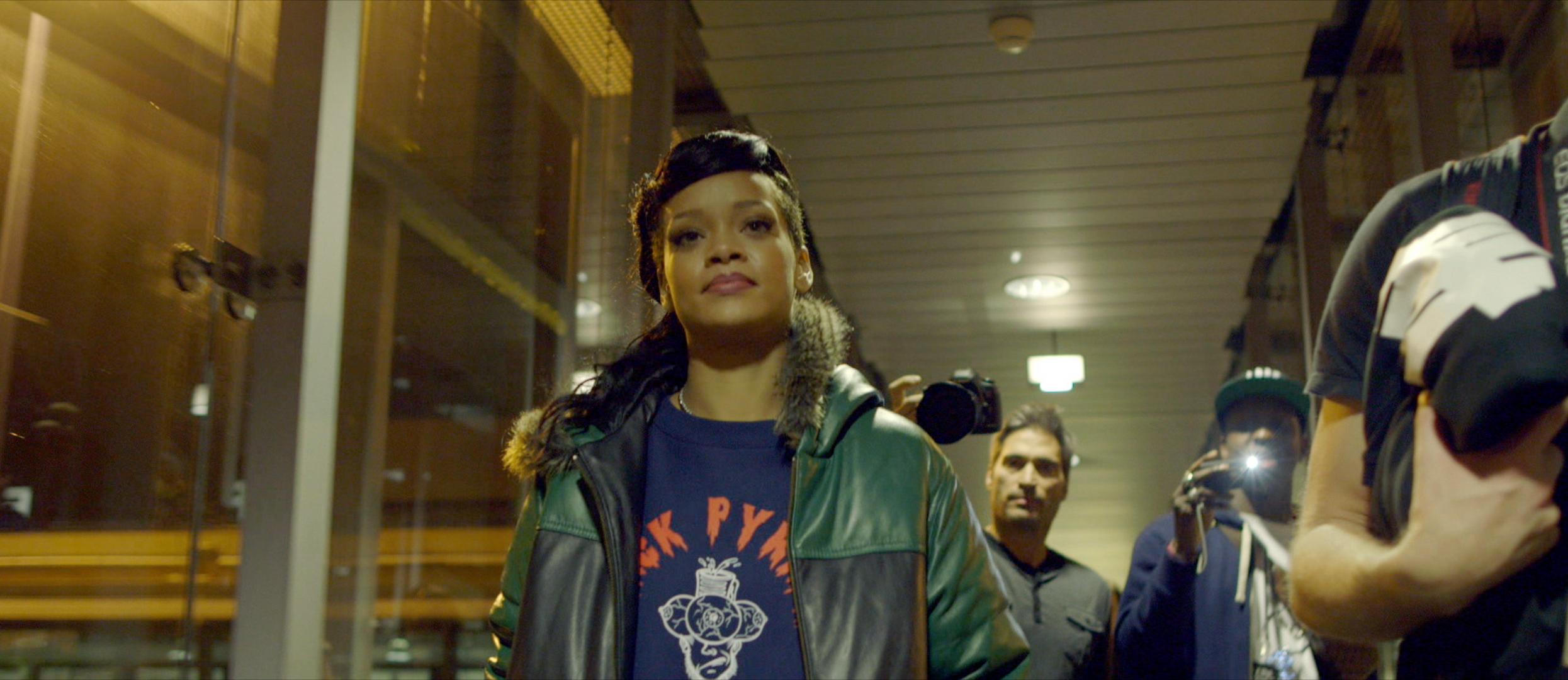 Rihanna2.png