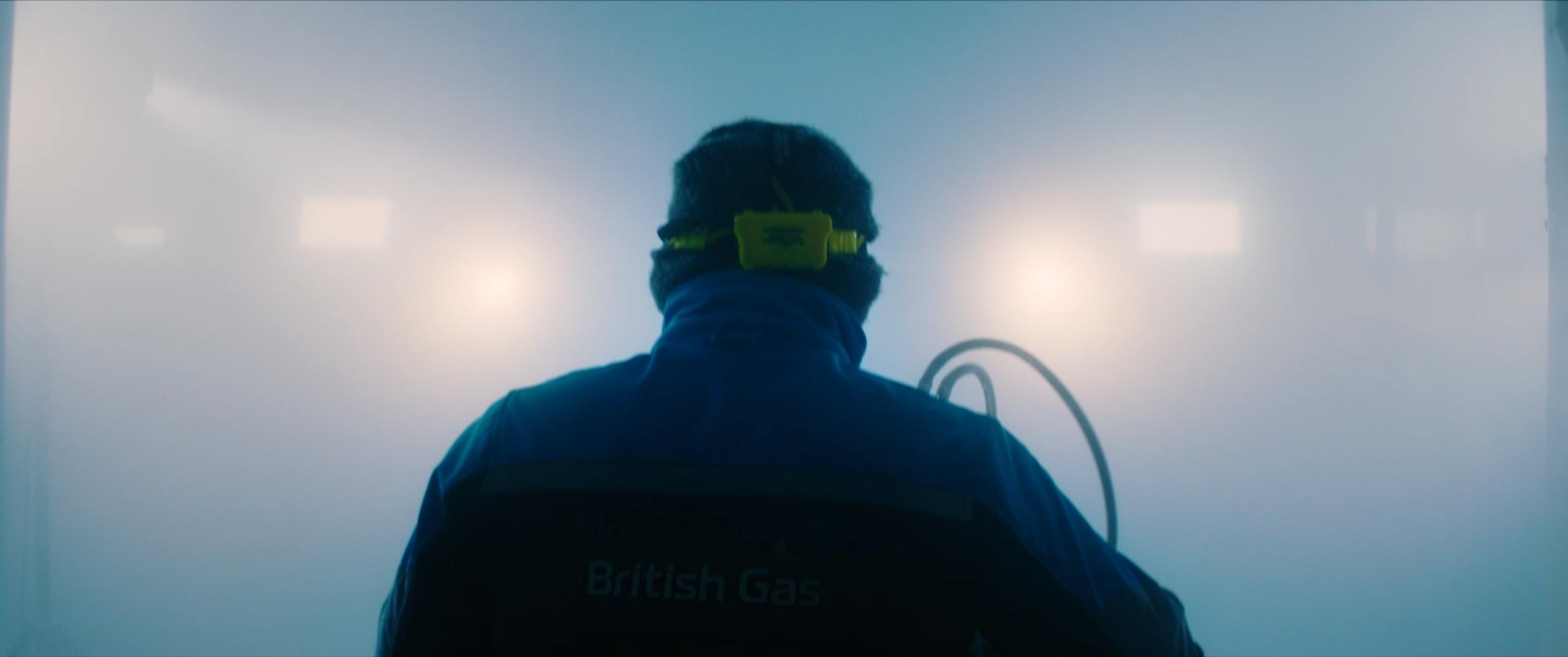 British Gas 1.png
