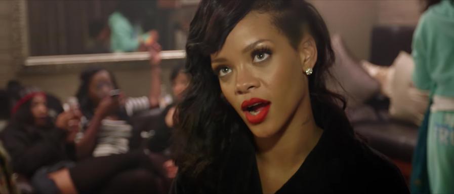 Rihanna8.png