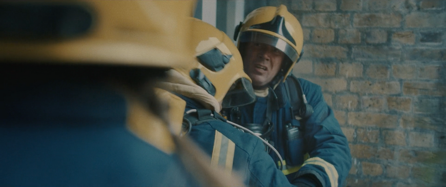 Firefighter10.png