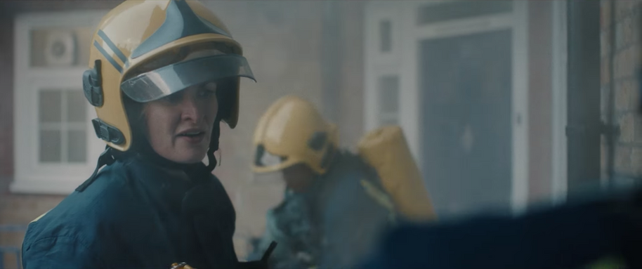 Firefighter23.png