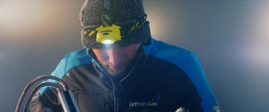 British Gas 8.png