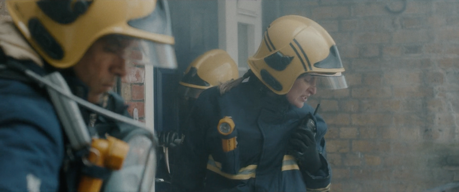 Firefighter5.png