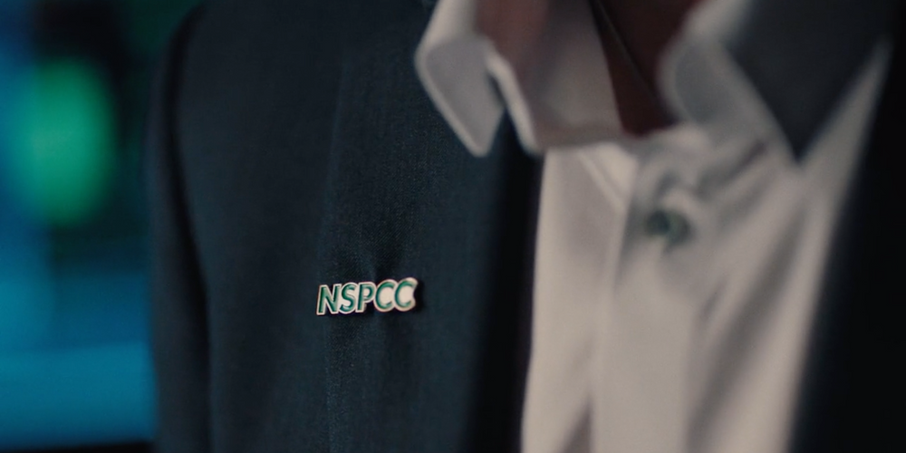 NSPCC-10.png