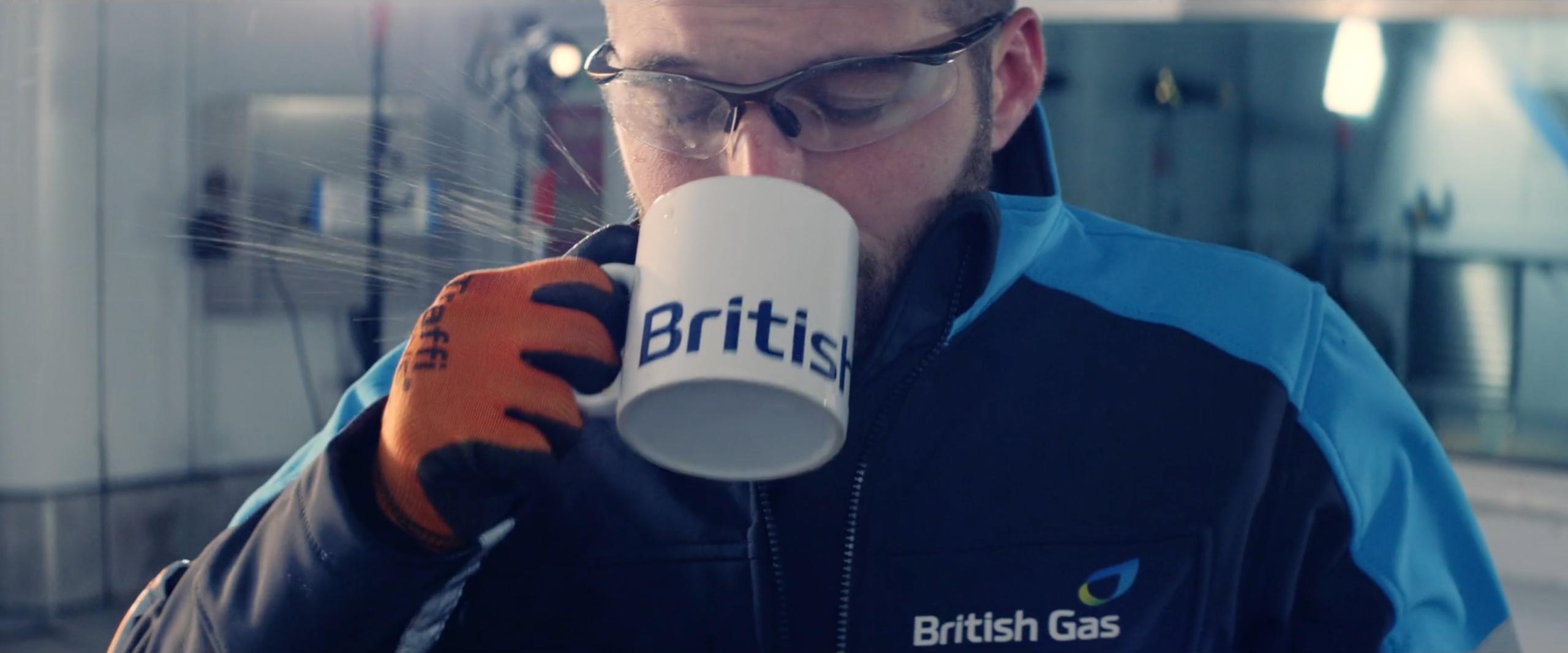 British Gas 9.png