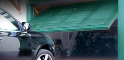 automatismes pour garage