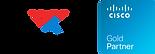 WWT Cisco_Logo.png