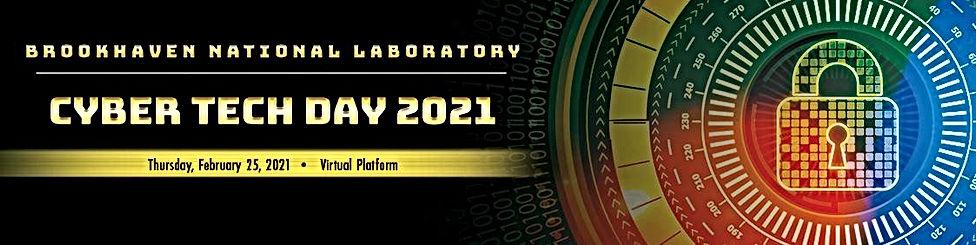 Brookhaven 2021 banner.jpg
