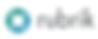 Rubrik Logo.png