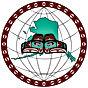 POWTEC Logo high res.jpg
