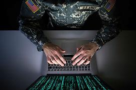 american-soldier-military-uniform-preven