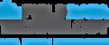 FDT_Logo_wTag.png