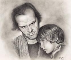 Jack & Danny