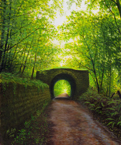 Forest of Dean - SOLD