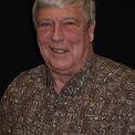 Bob Haney.jpg