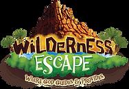 wilderness-escape-logo.png
