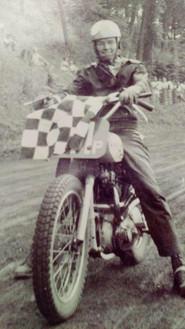 Edward C Braasch 101p, PMC 1954.jpg