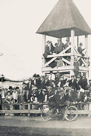 Peoria Motorcycle Racing 1911.jpg