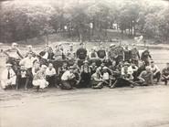 Peoria Motorcycle Club 1947.jpg