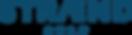 01_Straend Sylt_Wortmarke_004B6C-Blau.pn