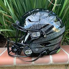 Oregon NFL Draft Prospects