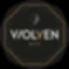 wolvenbos_logo.png